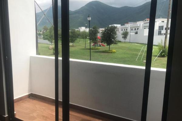 Foto de casa en venta en s/n , valles de cristal, monterrey, nuevo león, 9953684 No. 11