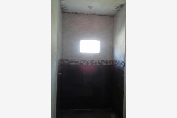 Foto de casa en venta en s/n , valles de cristal, monterrey, nuevo león, 9958847 No. 09