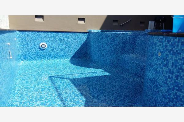 Foto de casa en venta en s/n , valles de cristal, monterrey, nuevo león, 9962565 No. 02