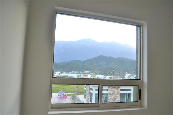 Foto de casa en venta en s/n , valles de cristal, monterrey, nuevo león, 9975435 No. 08