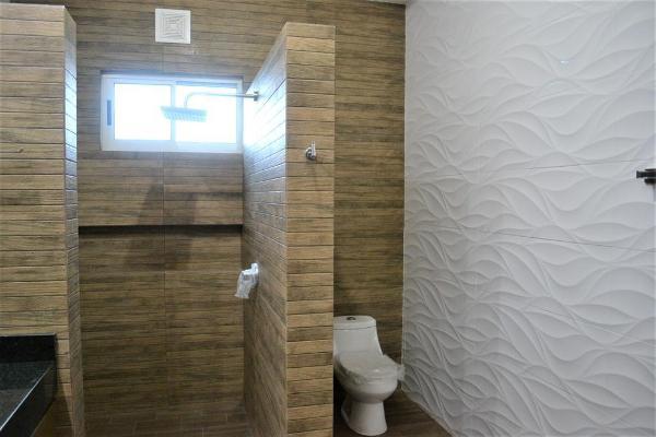 Foto de casa en venta en s/n , valles de cristal, monterrey, nuevo león, 9975435 No. 12