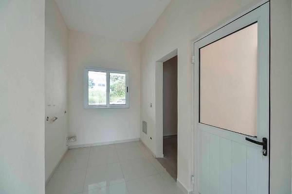 Foto de casa en venta en s/n , valles de cristal, monterrey, nuevo león, 9981174 No. 05