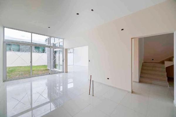 Foto de casa en venta en s/n , valles de cristal, monterrey, nuevo león, 9981174 No. 13