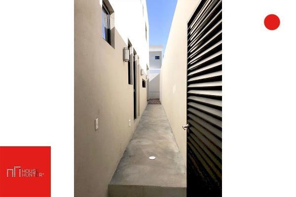 Foto de casa en venta en s/n , valles de cristal, monterrey, nuevo león, 9983382 No. 10