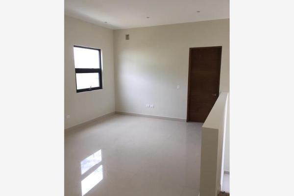 Foto de casa en venta en s/n , valles de cristal, monterrey, nuevo león, 9986200 No. 06