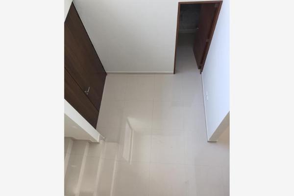 Foto de casa en venta en s/n , valles de cristal, monterrey, nuevo león, 9986200 No. 08
