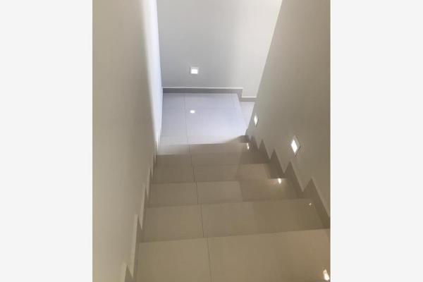 Foto de casa en venta en s/n , valles de cristal, monterrey, nuevo león, 9986200 No. 13