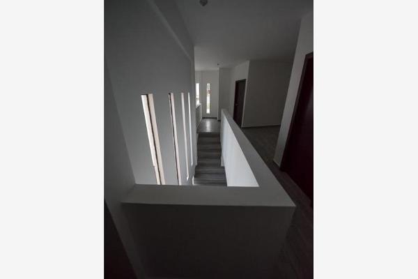 Foto de casa en venta en s/n , valles de santiago, santiago, nuevo león, 9963429 No. 10