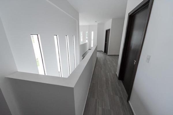 Foto de casa en venta en s/n , valles de santiago, santiago, nuevo león, 9963429 No. 13