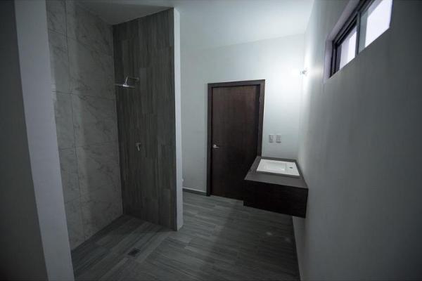 Foto de casa en venta en s/n , valles de santiago, santiago, nuevo león, 9963429 No. 02
