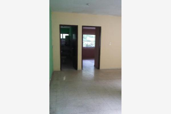 Foto de casa en venta en sn , veracruz centro, veracruz, veracruz de ignacio de la llave, 8401924 No. 02
