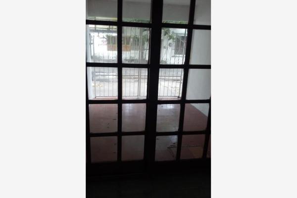 Foto de casa en venta en sn , veracruz centro, veracruz, veracruz de ignacio de la llave, 8401924 No. 03