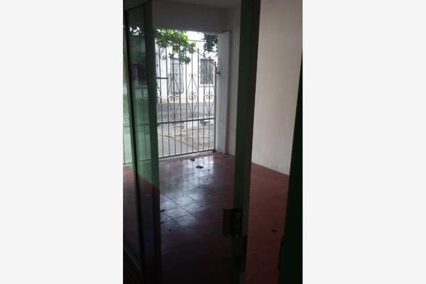 Foto de casa en venta en sn , veracruz centro, veracruz, veracruz de ignacio de la llave, 8401924 No. 04