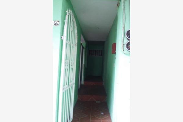 Foto de casa en venta en sn , veracruz centro, veracruz, veracruz de ignacio de la llave, 8401924 No. 05