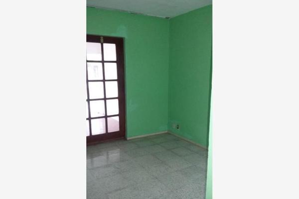 Foto de casa en venta en sn , veracruz centro, veracruz, veracruz de ignacio de la llave, 8401924 No. 07