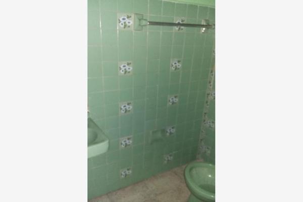 Foto de casa en venta en sn , veracruz centro, veracruz, veracruz de ignacio de la llave, 8401924 No. 08