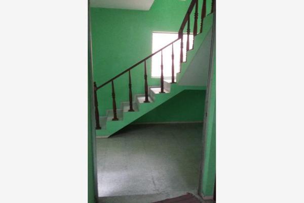 Foto de casa en venta en sn , veracruz centro, veracruz, veracruz de ignacio de la llave, 8401924 No. 09