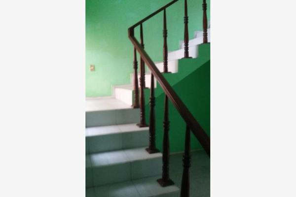 Foto de casa en venta en sn , veracruz centro, veracruz, veracruz de ignacio de la llave, 8401924 No. 12