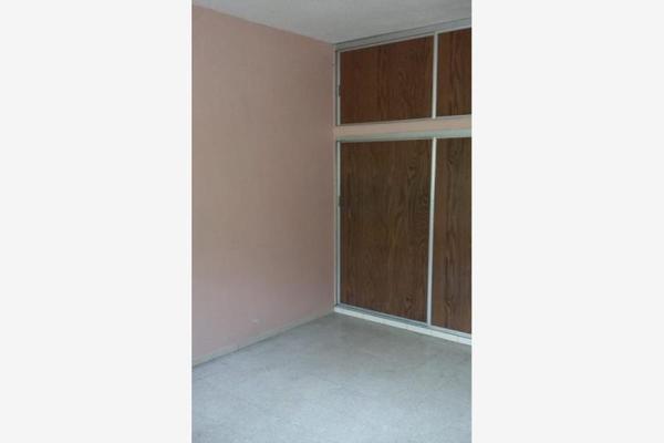 Foto de casa en venta en sn , veracruz centro, veracruz, veracruz de ignacio de la llave, 8401924 No. 14