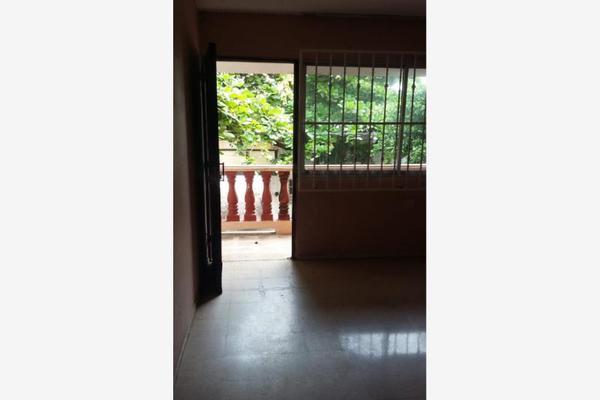 Foto de casa en venta en sn , veracruz centro, veracruz, veracruz de ignacio de la llave, 8401924 No. 15