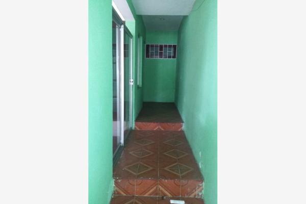 Foto de casa en venta en sn , veracruz centro, veracruz, veracruz de ignacio de la llave, 8401924 No. 16