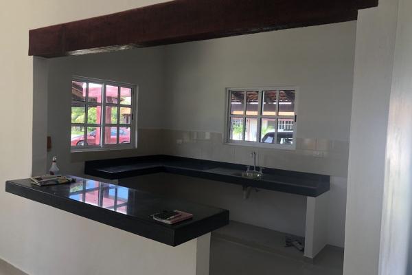 Foto de casa en venta en s/n , conkal, conkal, yucatán, 9948297 No. 04