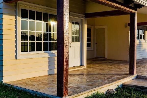 Foto de casa en venta en s/n , conkal, conkal, yucatán, 9948297 No. 06