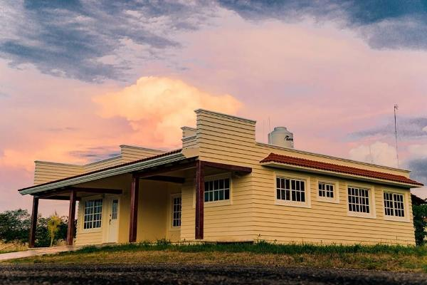 Foto de casa en venta en s/n , conkal, conkal, yucatán, 9948297 No. 09