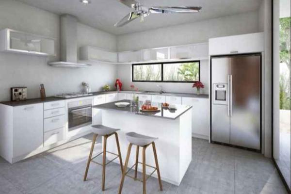 Foto de casa en venta en s/n , conkal, conkal, yucatán, 9982555 No. 04