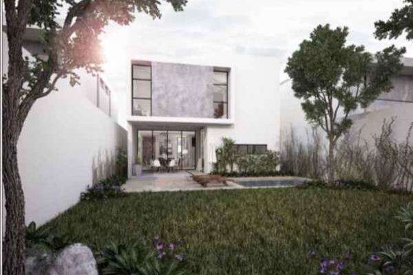 Foto de casa en venta en s/n , conkal, conkal, yucatán, 9982555 No. 06
