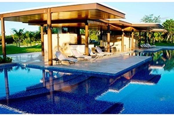 Foto de casa en venta en s/n , conkal, conkal, yucatán, 9988056 No. 08