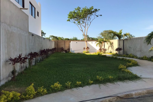 Foto de casa en venta en s/n , conkal, conkal, yucatán, 9990048 No. 02