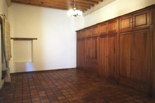 Foto de casa en renta en s/n , victoria de durango centro, durango, durango, 10003840 No. 03