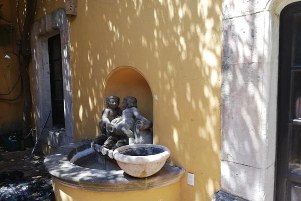 Foto de casa en renta en s/n , victoria de durango centro, durango, durango, 10003840 No. 12