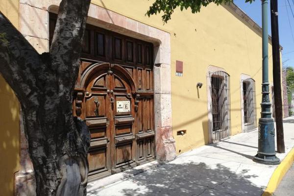 Foto de casa en renta en s/n , victoria de durango centro, durango, durango, 10003840 No. 27