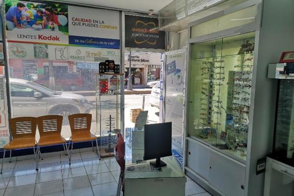 Foto de local en venta en s/n , victoria de durango centro, durango, durango, 10040231 No. 03