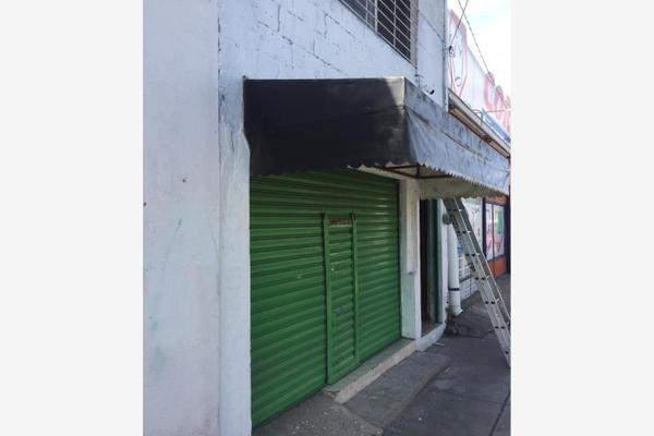 Foto de local en renta en s/n , victoria de durango centro, durango, durango, 10078809 No. 06