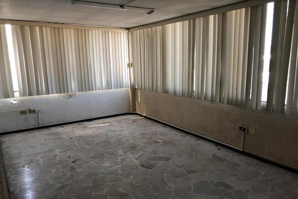 Foto de oficina en renta en s/n , victoria de durango centro, durango, durango, 10098196 No. 05
