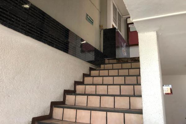 Foto de oficina en renta en s/n , victoria de durango centro, durango, durango, 10098196 No. 21