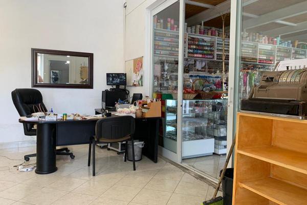 Foto de local en venta en s/n , victoria de durango centro, durango, durango, 10098814 No. 09