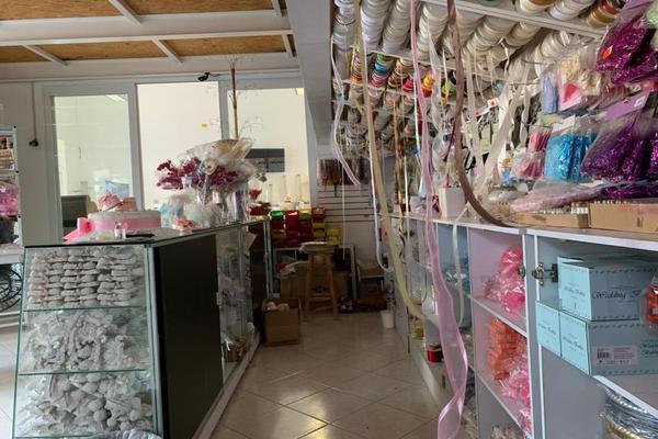 Foto de local en venta en s/n , victoria de durango centro, durango, durango, 10098814 No. 12