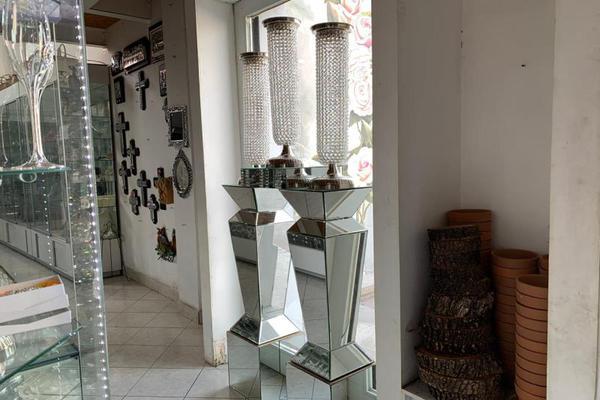 Foto de local en venta en s/n , victoria de durango centro, durango, durango, 10098814 No. 14