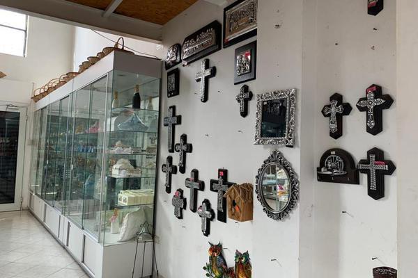 Foto de local en venta en s/n , victoria de durango centro, durango, durango, 10098814 No. 18