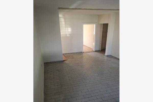 Foto de edificio en renta en s/n , victoria de durango centro, durango, durango, 10189601 No. 06