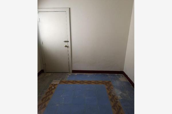 Foto de edificio en renta en s/n , victoria de durango centro, durango, durango, 10189601 No. 07