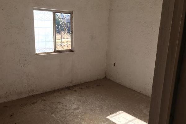 Foto de terreno habitacional en venta en sn , victoria de durango centro, durango, durango, 0 No. 05