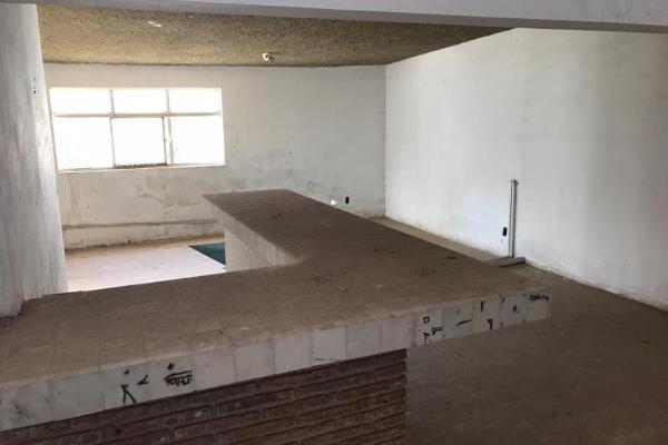 Foto de terreno habitacional en venta en sn , victoria de durango centro, durango, durango, 0 No. 07