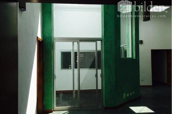 Foto de oficina en renta en sn , victoria de durango centro, durango, durango, 0 No. 03