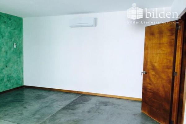Foto de oficina en renta en sn , victoria de durango centro, durango, durango, 0 No. 09