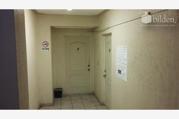 Foto de oficina en renta en sn , victoria de durango centro, durango, durango, 0 No. 04